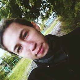 Сергей, 21 год, Кулебаки
