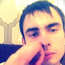 Рамиль, 24 года, Мелеуз
