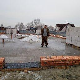 Дмитрий, 31 год, Свердловский