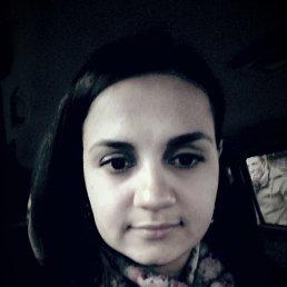 Виктория, 26 лет, Аксай