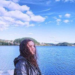 Лидия, Оренбург, 22 года