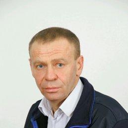 Олег, 48 лет, Васильков