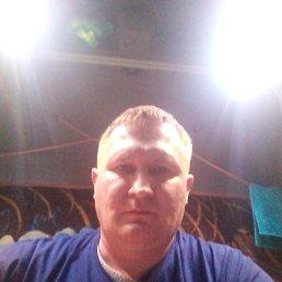 Алексей, 40 лет, Еманжелинск
