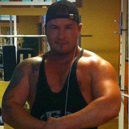 Антон, 39 лет, Омский