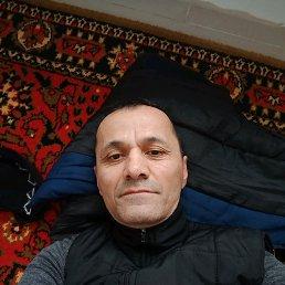 Карим, 49 лет, Путилково