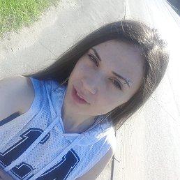 Margaret, 24 года, Донецк