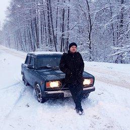 Вячеслав, 24 года, Тула