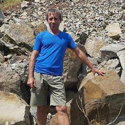 Сергей, 46 лет, Дзержинск