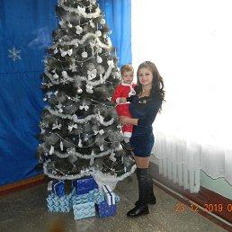 Valeriya, 26 лет, Мариуполь