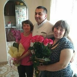 Віктор, 50 лет, Золочев