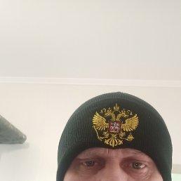 Юрий, 57 лет, Зеленоград