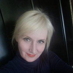 Ольга, 45 лет, Иваново