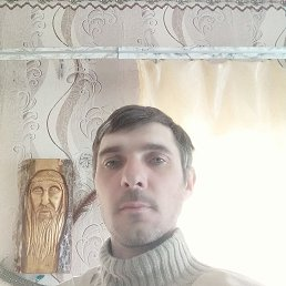 Александр, 37 лет, Селидово