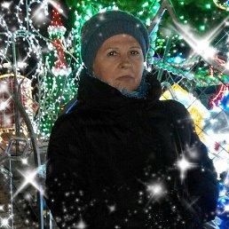 Людмила, 65 лет, Кировоград
