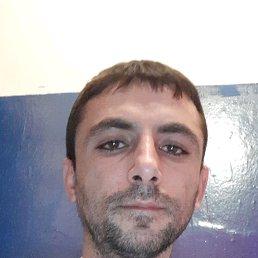 Арман, 28 лет, Сергиев Посад
