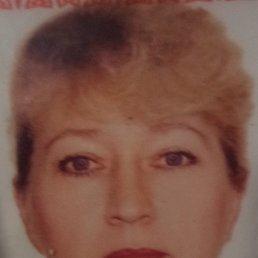 Фото Татьяна, Калининград, 94 года - добавлено 11 февраля 2020