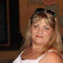 Елена, Ростов-на-Дону, 44 года