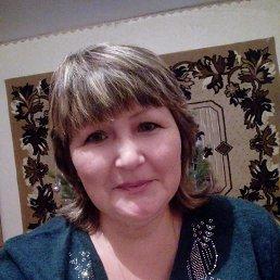 Зинаида, 49 лет, Краматорск