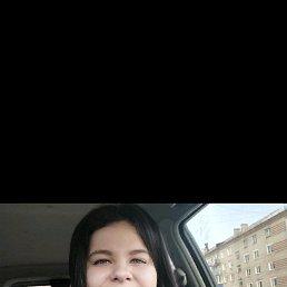 Фото Марина, Хабаровск, 20 лет - добавлено 17 марта 2020