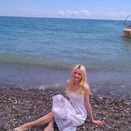 Зоя, 28 лет, Мурманск