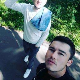 Тимур, 24 года, Московский