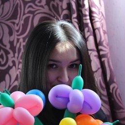 Виктория, Улан-Удэ, 32 года