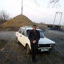Фото Валерий, Енакиево, 42 года - добавлено 30 марта 2020