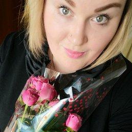 Ирина, 27 лет, Октябрьск
