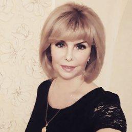 Светлана, 49 лет, Овлаши