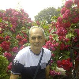Сергій, 61 год, Овлаши