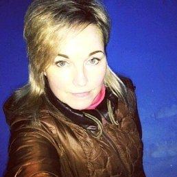 Елена, 34 года, Орехово-Зуево