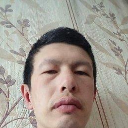 диас бусурманов, 27 лет, Черлак