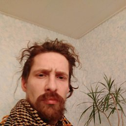 Григорий, 33 года, Советский