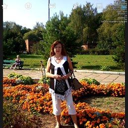 Ольга, Москва, 62 года