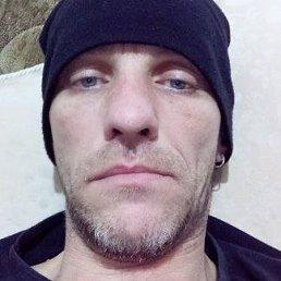 Александр, 41 год, Свердловск