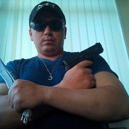 Александр, 33 года, Вольск