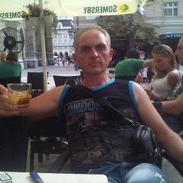 Ахмед, 47 лет, Брянск