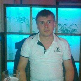 Максим, 30 лет, Астрахань