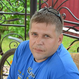 Андрей, 50 лет, Петровск