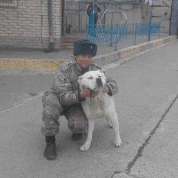 Роман, 45 лет, Стаханов