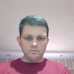 Евгений, 32 года, Молодогвардейск