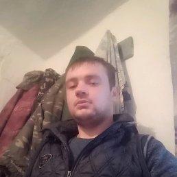 Сергей, 24 года, Сочи