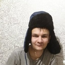 Дмитрии, 21 год, Магдагачи