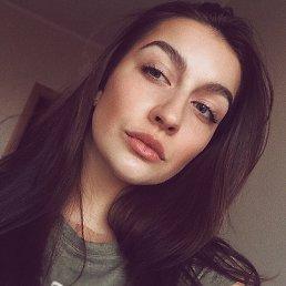 Маргарита, 25 лет, Липецк