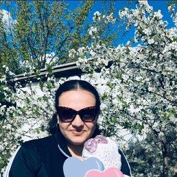 Алина, 27 лет, Воронеж