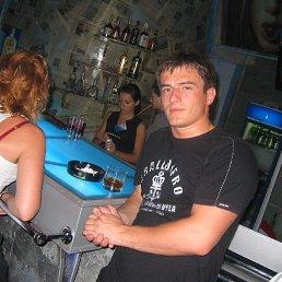 Данила, 21 год, Уфа