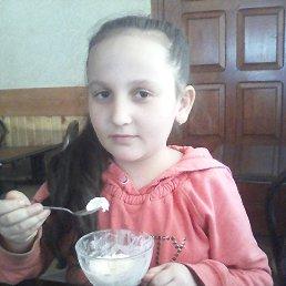 Надія, 20 лет, Коломыя