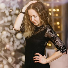 Наталья, 36 лет, Клин