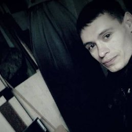 Sergey, 32 года, Павлоград