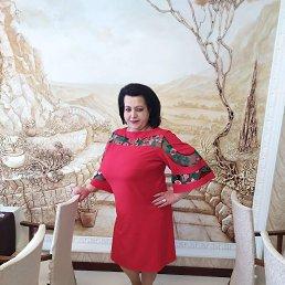 Лариса, 44 года, Торез